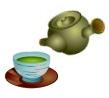 お茶と急須.jpg