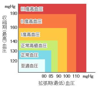 血圧ガイドラインM.jpg