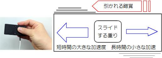 原理M.jpg