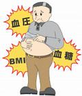 血糖血圧.jpg