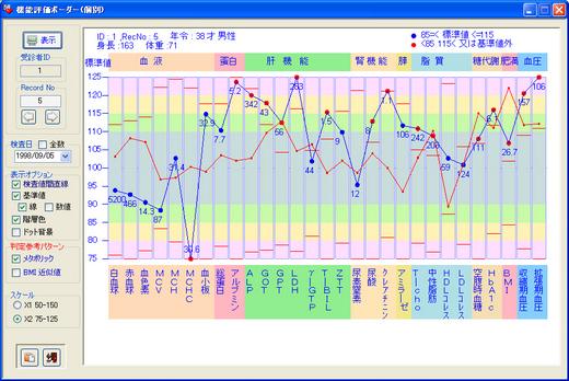 BC_03.jpg