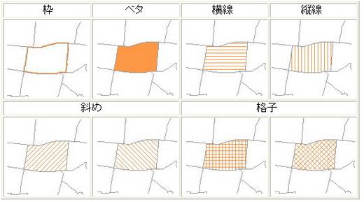 識別パターン.jpg
