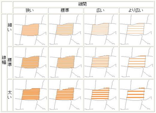 識別パターン2.jpg
